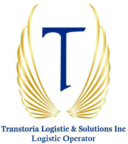 Transtoria Logistic1 Logo NEW-A