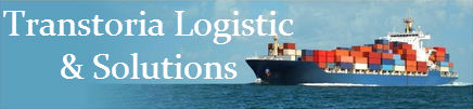 Transtoria Logistic & Solutions